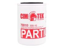 Фильтр для топлива Cim-Tek 300-10