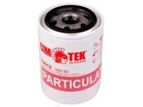 Фильтр для топлива Cim-Tek 300-30