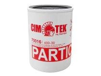 Фильтр для топлива Cim-Tek 400-30