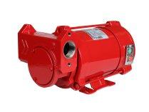 Насос для бензина Gespasa Iron-50 Ex 24