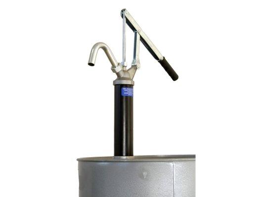 Поршневой насос для масла Benza 19