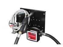 Мобильная АЗС Piusi ST Bi-pump 12V K33