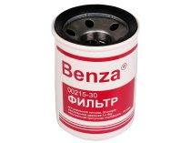 Benza 00215-30