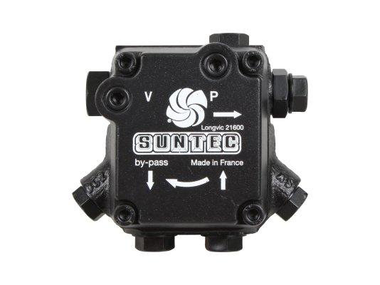 Suntec AE 57 C 7373 4P