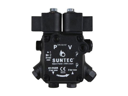 Suntec AT2 45 A 9547 4P 0500