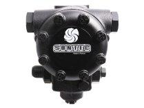 Насос Suntec J 7 CCC 1002 4P
