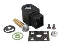 Электромагнитный клапан Suntec, в комплекте 991435
