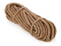 Веревка джутовая 8,0 мм (50 м) арт. SZ023703