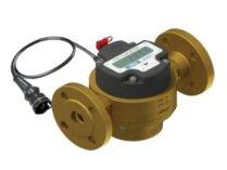 Расходомер топлива DFM Marine 4000CK (интерфейсный) с фланцем