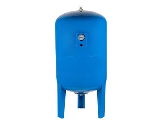 Гидроаккумулятор UNIPUMP 500 л