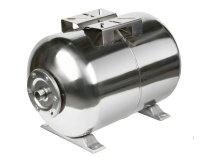 Гидроаккумулятор Unipump 50 л (нерж.)