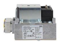 Газовый клапан Kromschroder CG10R70-D1W5BWZ
