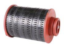Фильтрующий элемент для ФЖУ 25