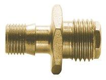 Разгрузочный клапан давления для масляной линии