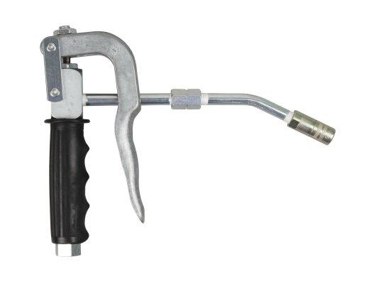 Пистолет для раздачи смазки Pressol, арт: 18104.