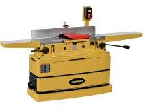 Фуговальный станок Powermatic с ножевым валом «helical» PJ-882HH (400 В)