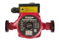 Циркуляционный насос UPC 25-160 230 Unipump