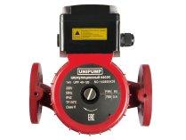 Циркуляционный насос UPF 40-120 250 Unipump