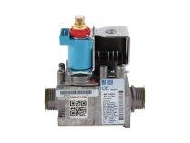 Газовый электромагнитный клапан Sit 845 SIGMA 0845055