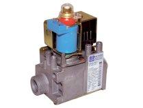 Газовый клапан Sit 845 SIGMA 0845081