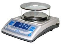 Весы лабораторные ВМ153М-II.
