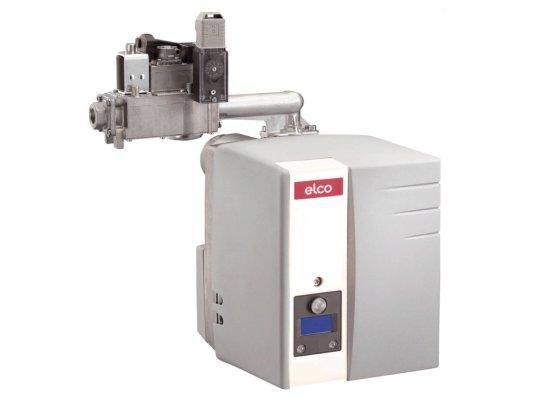 Elco VG1.55