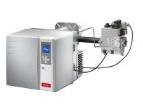 Газовая горелка Elco VG 4.610 DP