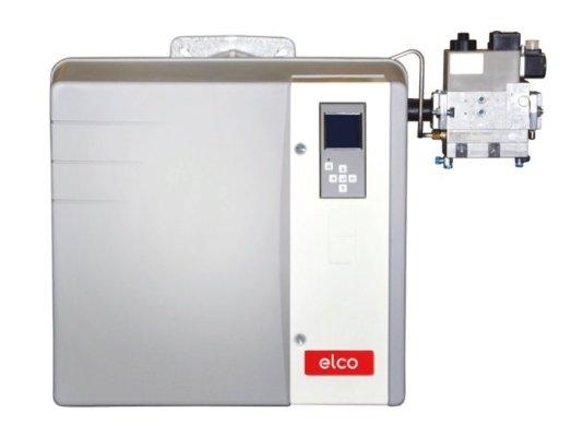 Дизельные горелки ELCO VL 04.540 DUO