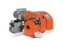 Газовая горелка Baltur TBG 210 P