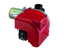 Газовая горелка Ecoflam MAX GAS 40