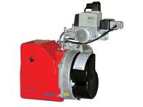Газовая горелка Ecoflam MAX GAS 105