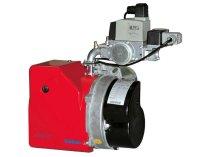 Газовая горелка Ecoflam MAX GAS 250