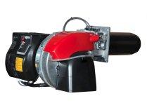 Газовая горелка Ecoflam MAX GAS 350 PR