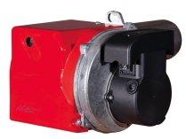 Дизельная горелка Ecoflam MAX 8 TC