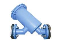 Универсальный фильтр для топлива ФЖУ 40-1,6