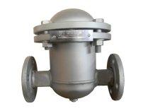 Универсальный фильтр для топлива ФЖУ 65-1,6