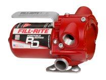 Насос для перекачки бензина Fill-Rite RD812BN