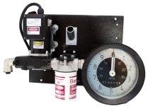 Минизаправка Benza 24-12-80ППО25