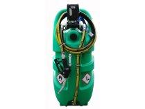 Мобильная АЗС Emilcaddy 55 12V K24 gasoline