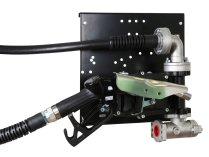 Бензин колонка Piusi ST EX50 12V ATEX + автоматический пистолет