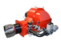 Газовая горелка Giersch SC10.1GM
