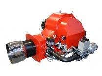 Газовая горелка Giersch SC12.2GM