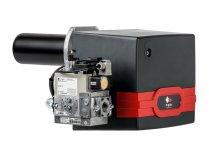 Газовая горелка FBR GAS X2/2 CE