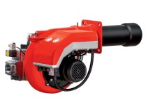 Газовая горелка FBR GAS P550/M CE
