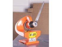 Рычажные ножницы и дисковые ножи STALEX Нож дисковый ручной STALEX MMS-2