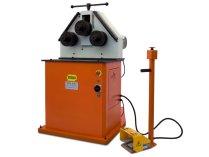 Станок профилегибочный электромеханический Stalex RBM-40HV