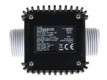 Импульсный расходомер AdBlue Piusi K24 Pulse-meter