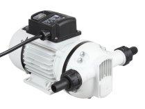 Насос для AdBlue Piusi SuzzaraBlue AC pump 230/50