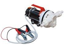 Электронасос для AdBlue Piusi SuzzaraBlue DC pump 24V