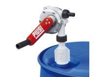 Hand pump 56x4